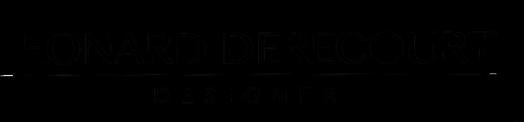 logo_black (1)