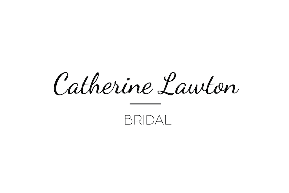 Catherine_Lawton_Final