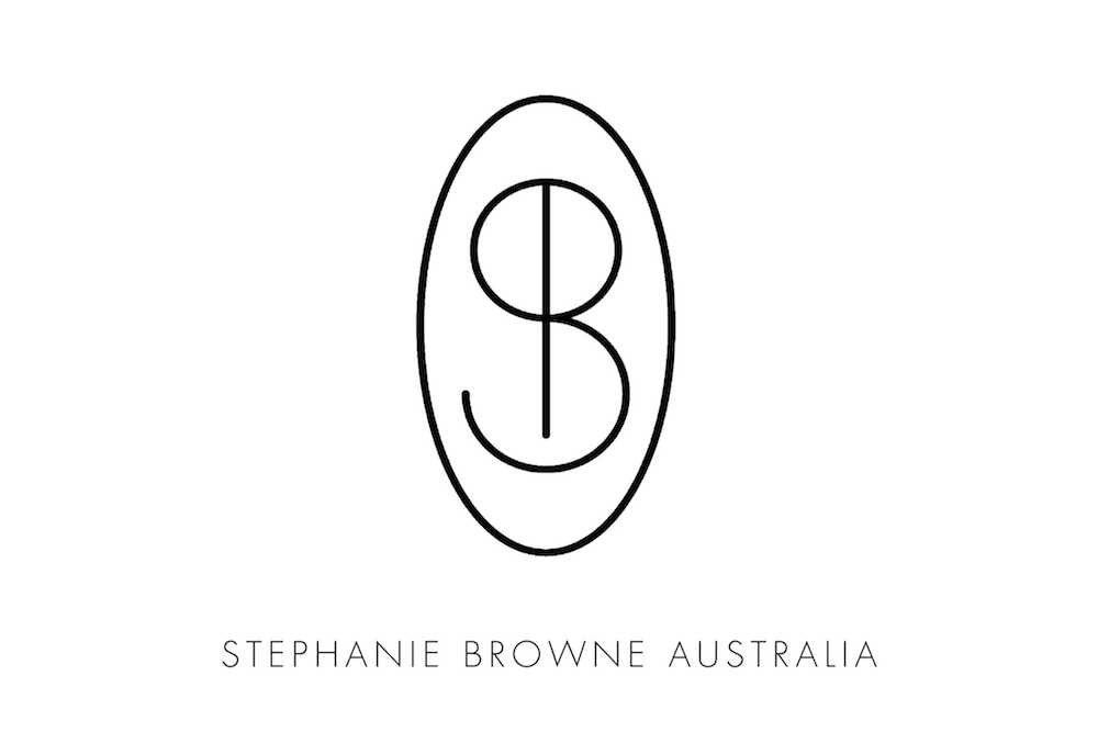 Stephanie_Browne_Final