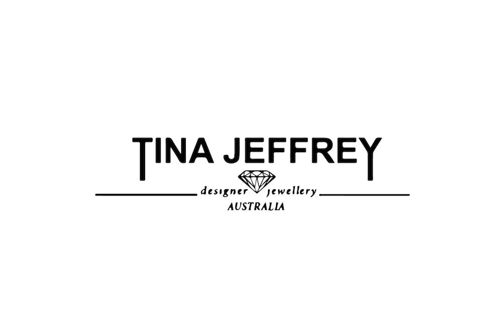 Tina_Jeffrey_Final